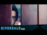 Riverdale | Perfect Town Extended Trailer | The CW