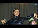 Сати Казанова - Счастье есть, KIDZ AWARDS 2017