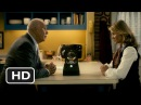 The Box 1 Movie CLIP - If You Push the Button (2009) HD
