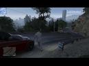 Приколы в GTA 5 Diplo - Boy Oh Boy