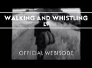 LP - Walking and Whistling [Extra]