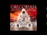~Gregorian. Masters - of - Chant - X ~ Baby Can I Hold You