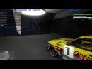 GTA 5 Online / Покупка и Тюнинг Тачек / Cтрим / Прямой Эфир / GameZilla 32