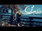 Shadmehr Aghili - Ghalbe Man (Official Video 4k)