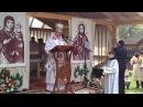 Проповідь Високопреосвященного Архиєпископа і Митрополита Львівського Ігоря