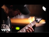 DragonForce - Midnight Madness (Official Music Video)
