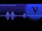 Meg &amp Dia - Monster (DotEXE Dubstep Remix) Boosted