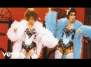 Cher Bette Midler - Trashy Ladies Medley (Live on The Cher Show, 1975)