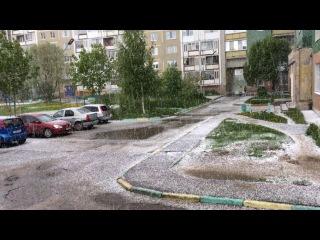 Град 2 июня г. Удомля Тверская обл.