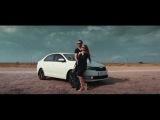 Love story. Андрей и Юлия. Видеооператор в Симферополе  - Андрей Назаров. (Мот feat. Бьянка - Абсолютно Всё)