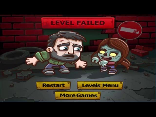 Игра Последние выжившие. Прохождение игры Walkthrough The last survivors 10 12 уровень