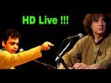 'Ghei Chand Makarand' Rahul Deshpande &amp Ustaad Zakir Hussain