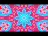 Динамический эффект для дискотеки Цветомузыка