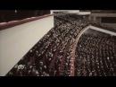 Революция LIVE__документальный сериал,НТВ. ,2017,2-6
