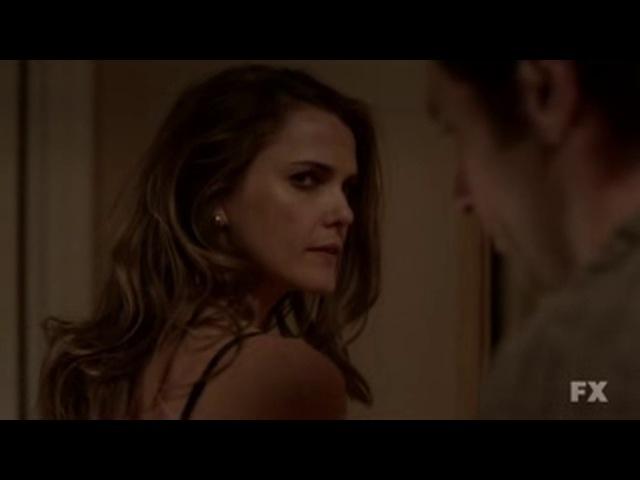 Американцы(The Americans)_зарубежный сериал,криминал,триллер, (2013),1-й сезон,05-13,субт.