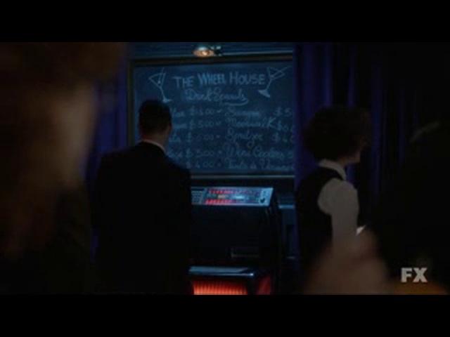Американцы(The Americans)_зарубежный сериал,криминал,триллер, (2013),1-й сезон,11-13,субт.