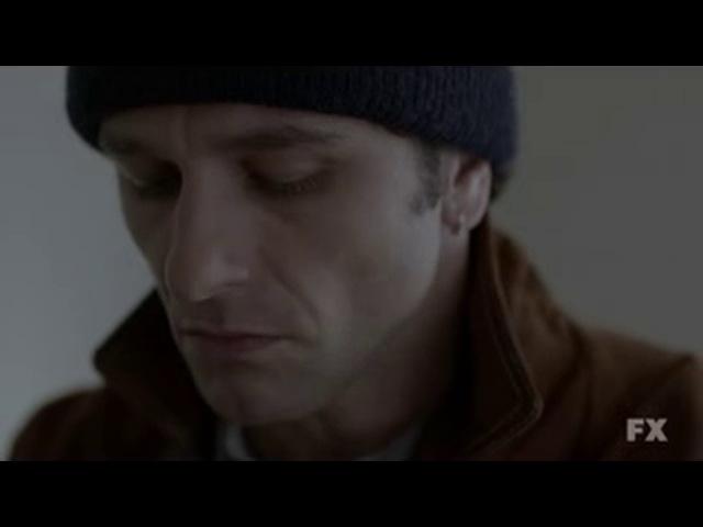 Американцы(The Americans)_зарубежный сериал,криминал,триллер, (2013),1-й сезон,03-13,субт.