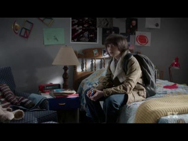 Американцы(The Americans)_зарубежный сериал,криминал,триллер, (2013),1-й сезон,09-13,субт.