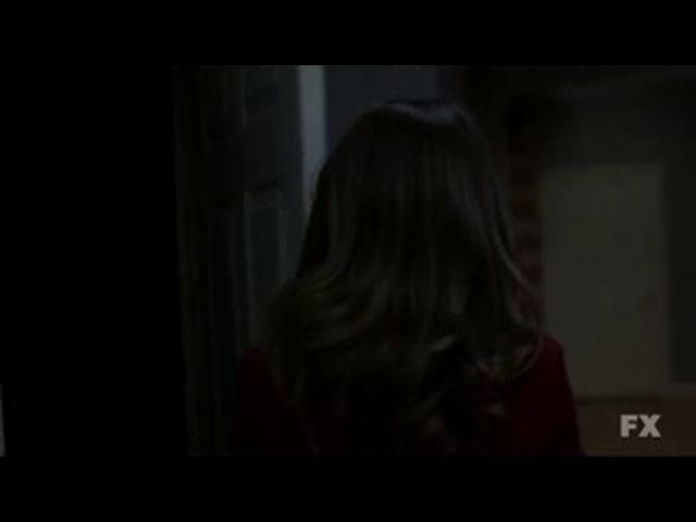 Американцы(The Americans)_зарубежный сериал,криминал,триллер, (2013),1-й сезон,13-13,субт.