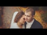 Taras Zaverukha. 0673810347 Wedding Oleksiy&ampOlga 6.11.2016 Ukraine