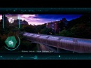 Michael Kaelios - Solar (Original Mix) [Supercell Recordings]