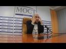 Михаил Казиник Говорил Катерине Ющенко, как сделать Украину счастливой!