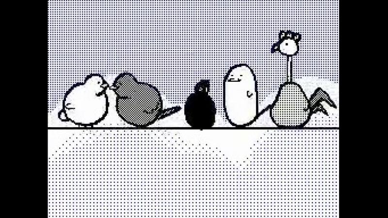 K-eke-gif-птицы-песочница-3699269