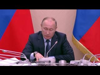#Путин и #Греф про #Блокчейн. #Биткоин. #Криптовалюта.