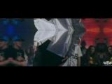 Леонид Руденко ft. CONTRO - Shake it