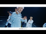 EXO_叩叩趴 (Ko Ko Bop)_Music Video