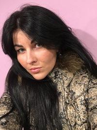 Маюсик Вихрова