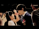 Fan-video Itazura na Kiss Love in Tokyo MV Fanmade /Озорной поцелуй Любовь в Токио (клип)/Playful Kiss (j-drama, dorama, дорама)