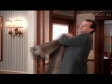 День бабака -  Groundhog Day (1993) (укранський трейлер)