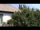 Дом на БУРОЗЕ, где мы жили
