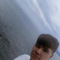 Максим_169763615