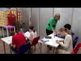 Курсы английского языка в Куркино от Инглиш Скул