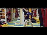 Pancher Fight Club - full version