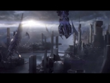 Mass Effect - You're Not Alone (GMV - Game Music Video)