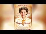 Тэмпл Грандин (2010)  Temple Grandin