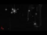 ENIGMA &amp ANGGUN 'SADENESS II'( 2016) (CC) (
