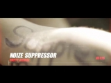 Noize Suppressor ft. The Mystery MC - Party Animal NR-026 - Official preview - YouTube_0_1468919422738