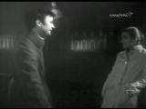 Разные люди (1973) 1 серия  Советское кино, Кинолюкс