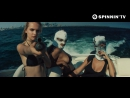 BAC Klips. Ashe Shaun Frank - Let You Get Away