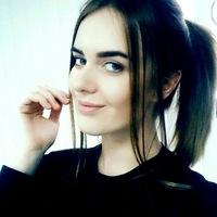 Татьяна Алексина