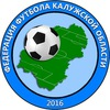 Федерация Футбола Калужской области