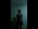 танец под песню стап пипл