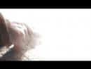 Гладиатор США 2000 клип и микс на музыку из фильма..