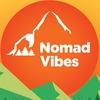 Nomad Vibes | 6-8 июля на ASTANA ART FEST