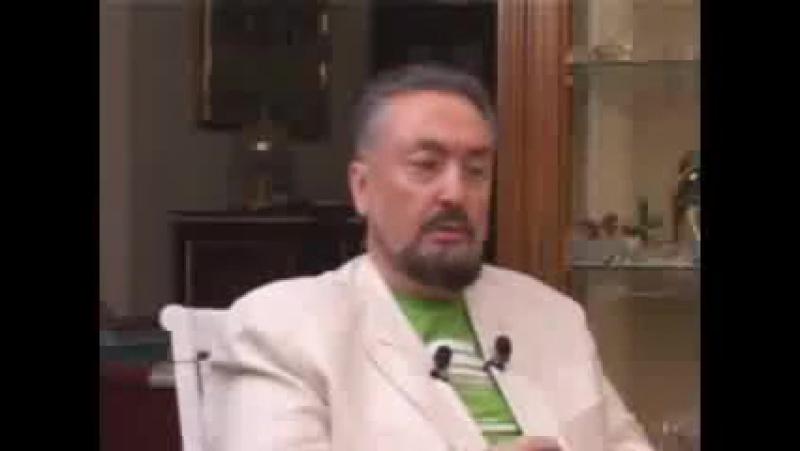 Hz Mehdi a s ın zuhuruyla birlikte Müslümanlar birleşecekler 2