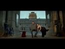 3 дня на убийство / 3 Days to Kill 2014 Жанр Боевик, триллер, драма, криминал